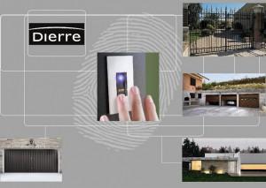 Lettore-Impronte-digitali-Dierre-e1429651376589